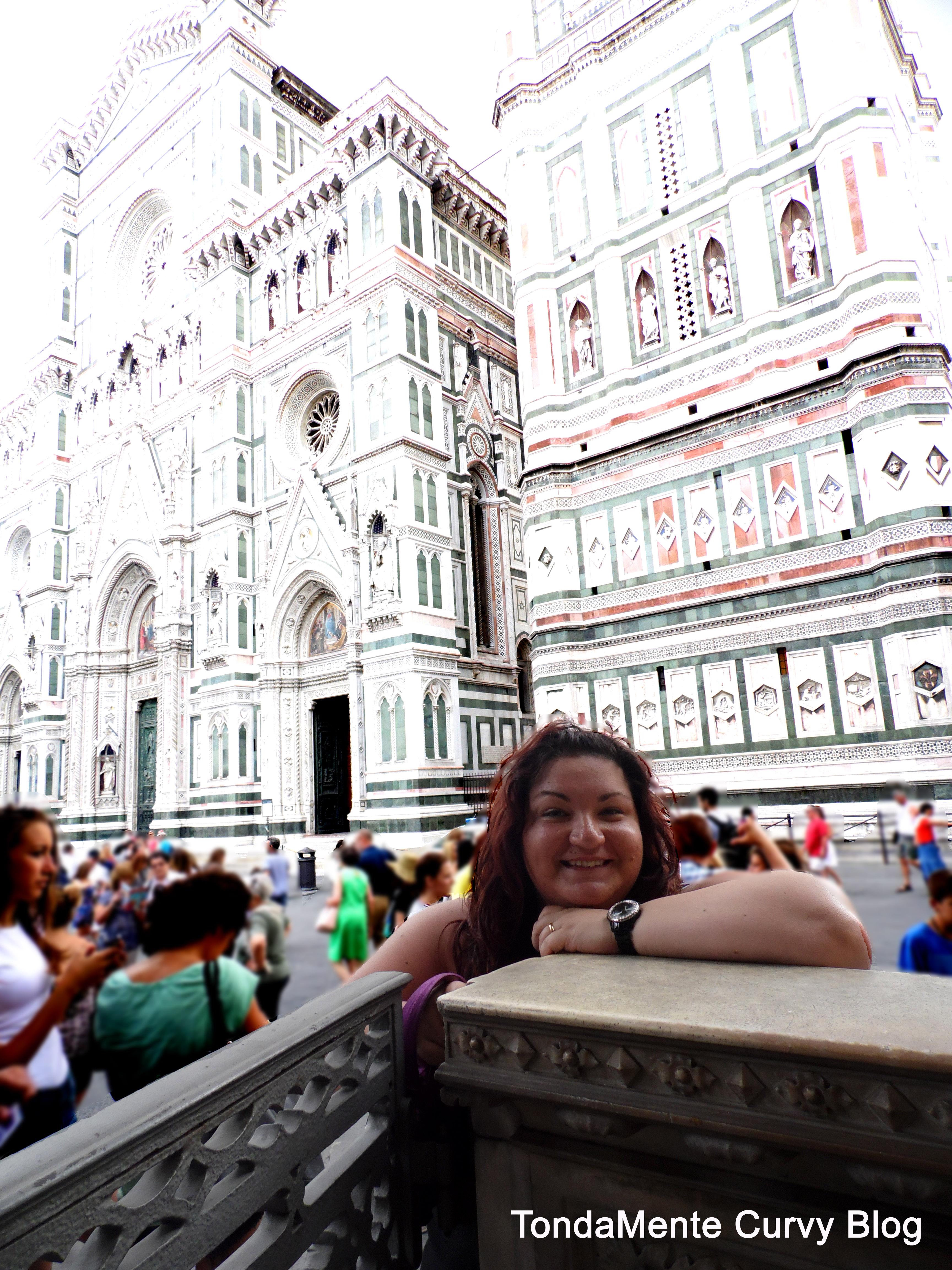 TondaMente a Firenze