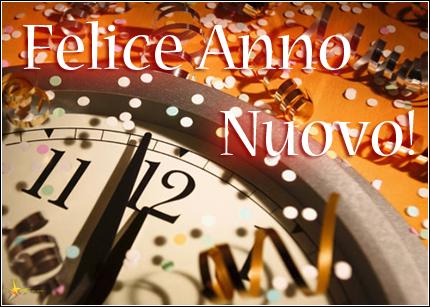 buon_anno_nuovo_00015