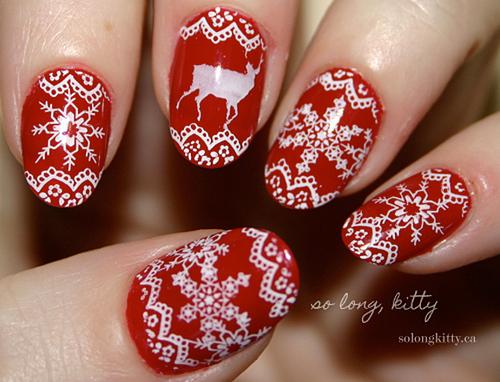 christmas-nails1