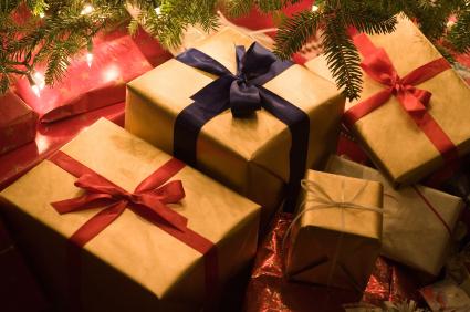Come-risparmiare-in-vista-dei-regali-di-Natale