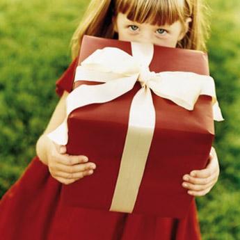regalo-pacco