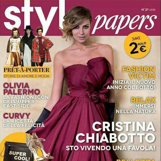 style papers