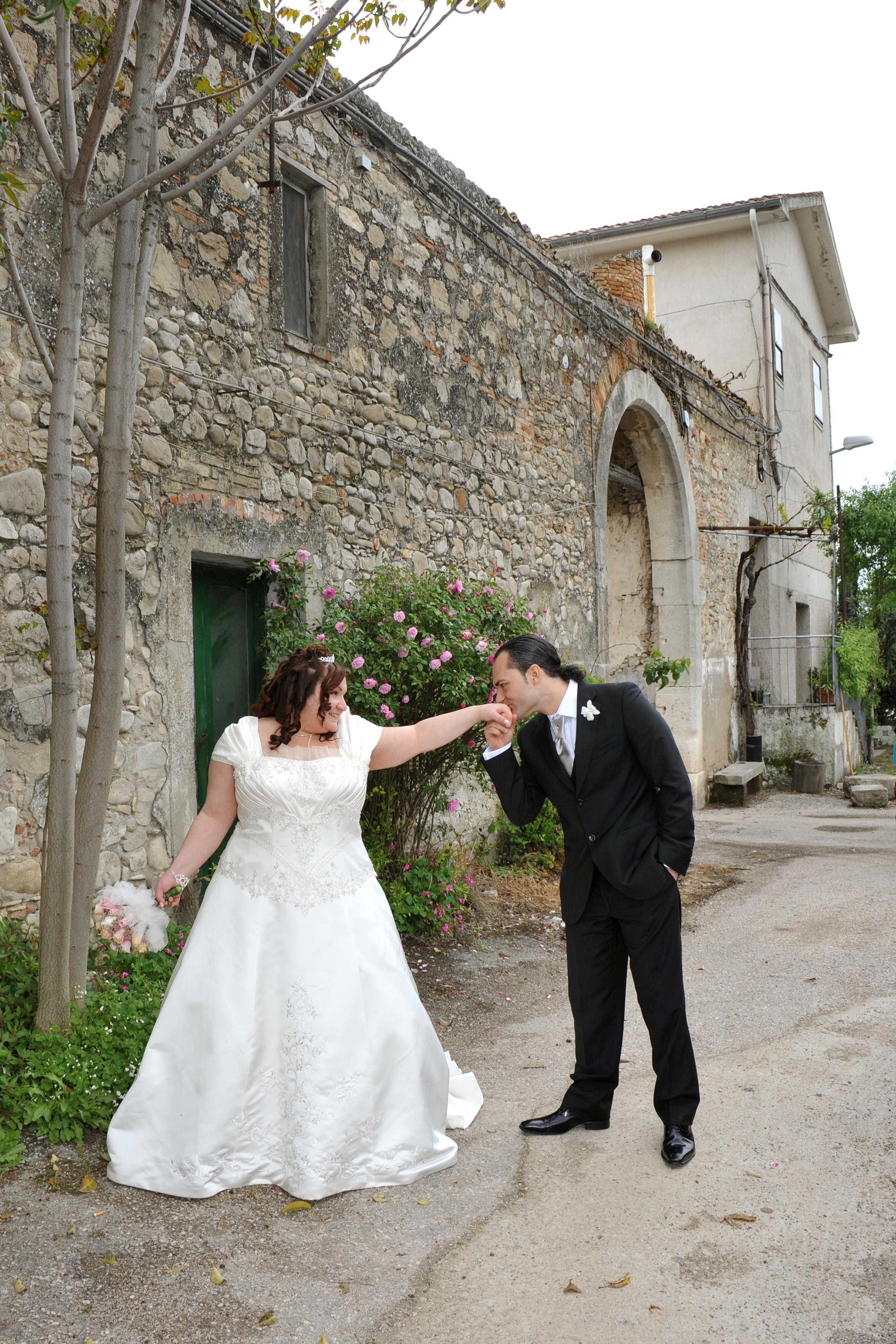 Alessio e Valentina 28.04.11 818bis