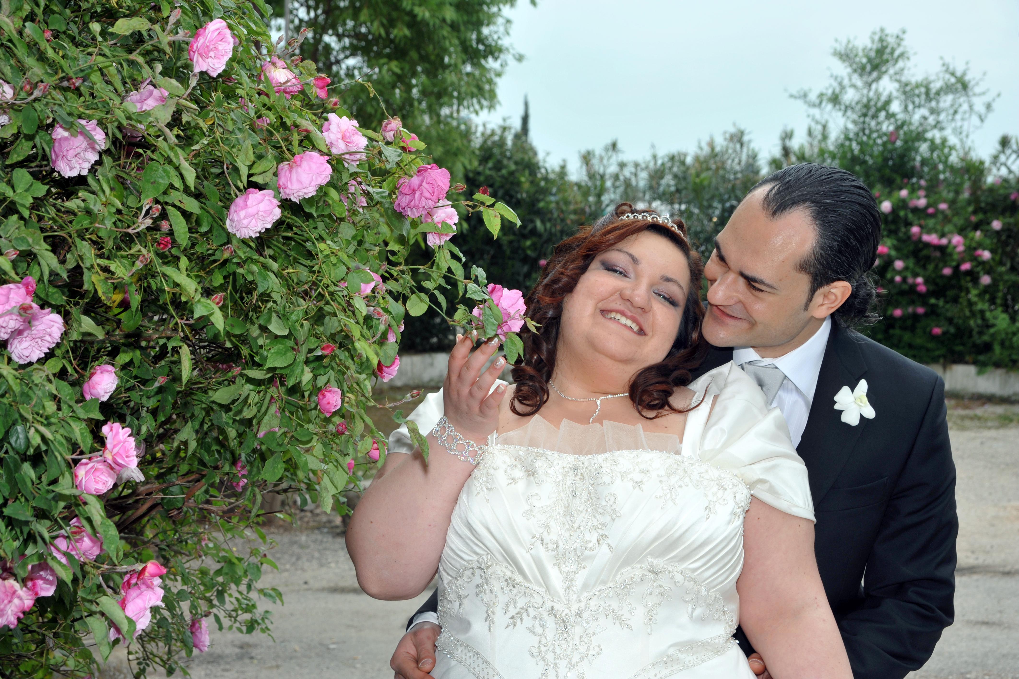 Alessio e Valentina 28.04.11 822bis