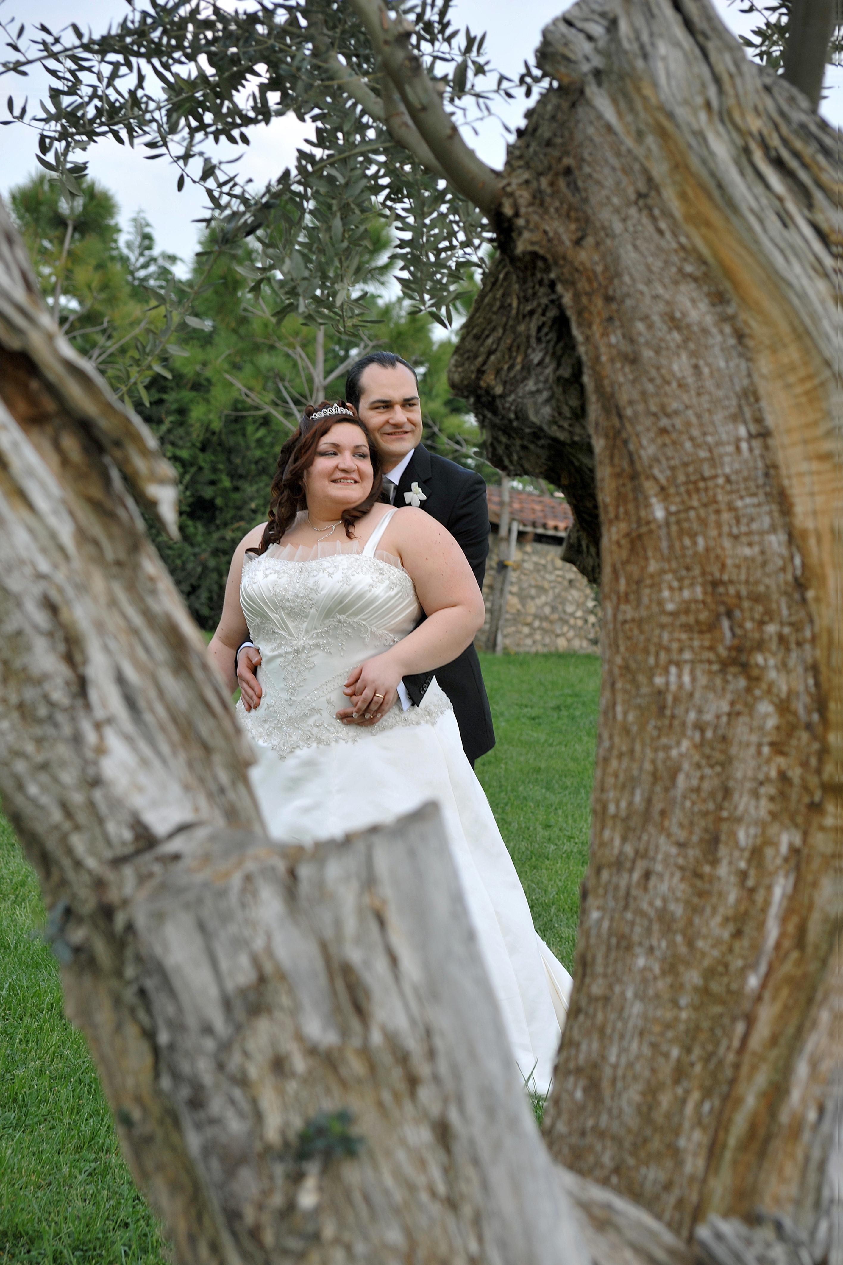 Alessio e Valentina 28.04.11 924bis